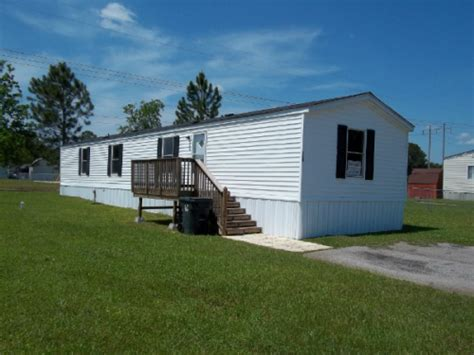 used single wide mobile homes for sale 15 photos