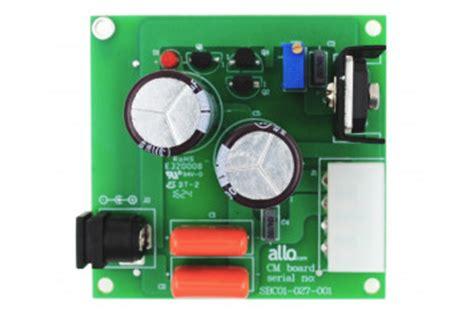 capacitance multiplier psu allo sparky psu worldwide shipping