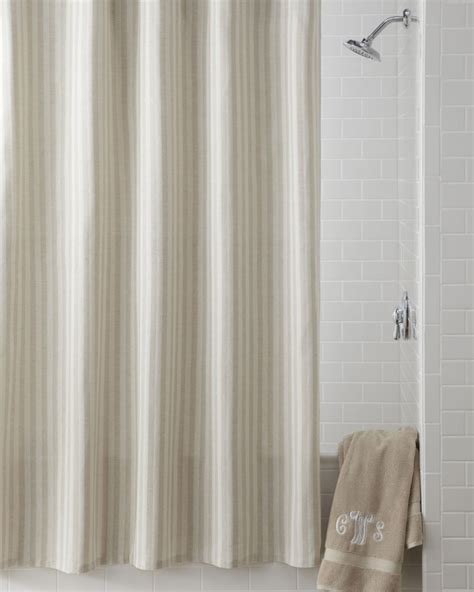 Lacoste Bath Shower Curtain by Lacoste Shower Curtain Furniture Ideas Deltaangelgroup