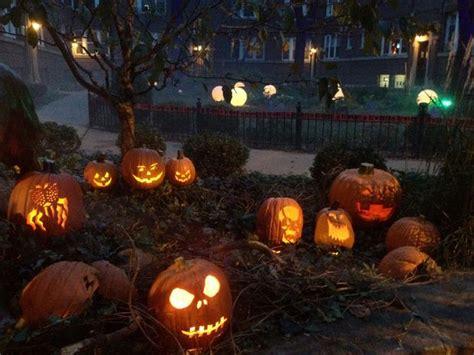 singing pumpkins singing pumpkins hologram ghost more all
