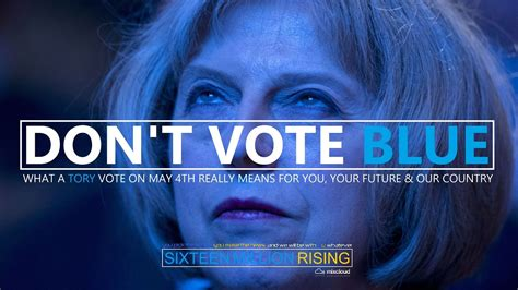 fifty million rising the new generation of working transforming the muslim world books smr whatever you do don t vote blue 1