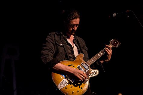 hozier 1 thing hozier tearing from the hymn book seattle music news