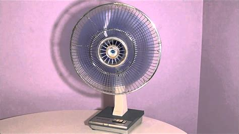 oscillating fans for sale vintage desk fans for sale desk design ideas