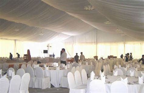 Tenda Wedding outdoor lawn marquee wedding tent tenda buy lawn wedding tent tenda 400 seater wedding tent