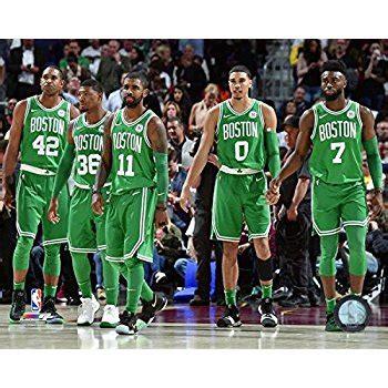 Kaos Nba 2017 2018 Boston Celtics celtics wallpaper 2018 impremedia net