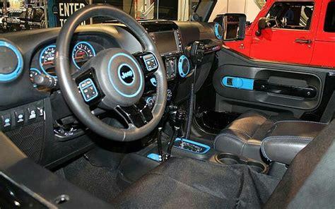plasti dip jeep blue les 10 meilleures images du tableau plasti dipped cars sur