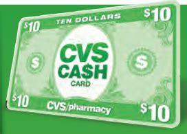 Cvs Gift Card Deals - cvs gift card deals coupons 1 15