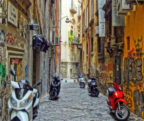 of naples italy highlights of naples italy filmfantravel