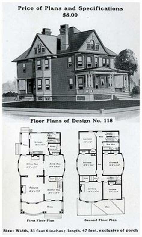 authentic victorian house plans authentic queen anne victorian house plans house design