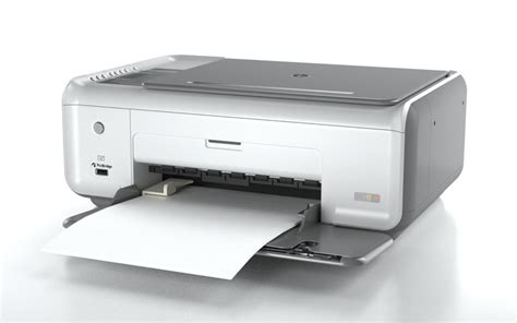 Printer Hp 1510 hp 1510 printer step iges 3d cad model grabcad