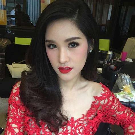 film thailand jelek jadi cantik awas 8 ladyboy thailand paling cantik ini bakal membuatmu