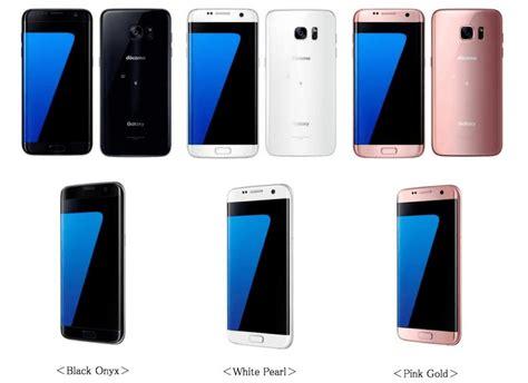 Samsung S7 Docomo 楽天市場 新品 未使用 samsung サムスン galaxy s7 edge sc 02h white 白ロム 格安スマホ スマートフォン本体 携帯電話 docomo らいぶshop