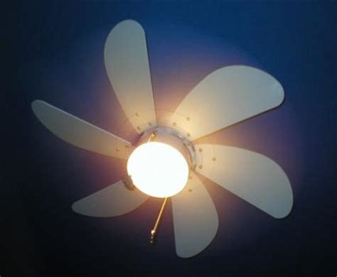 Rotation Of Ceiling Fan by Ceiling Fan Rotation