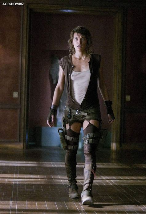 25 Best Ideas About Evil by 25 Best Ideas About Resident Evil Extinction On