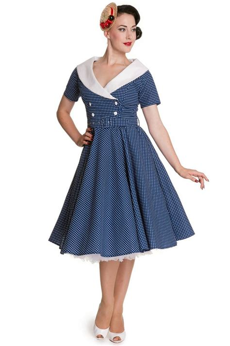 k d überdachung hell bunny robe pin up rockabilly 50 s r 233 tro pois