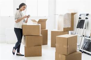 Moving And Packing Hacks 12 Places To Find Free Moving Boxes For Your Next Move
