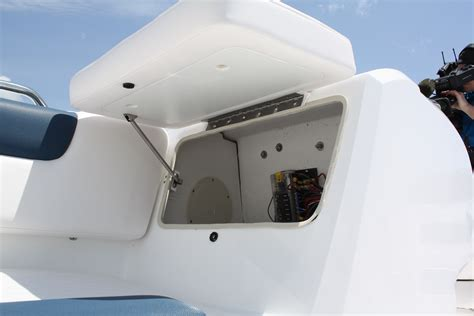 pontoon boat console wiring diagram pontoon boat console