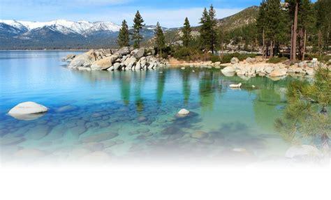 lake tahoe travel lake tahoe vacation packages lake