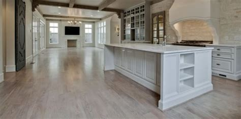 Gray Hardwood Floors by Design In Mind Gray Hardwood Floors Coats Homes
