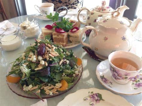 four seasons tea room l jpg