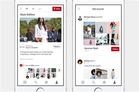 www pinterest com the pinterest save button goes global pinterest newsroom