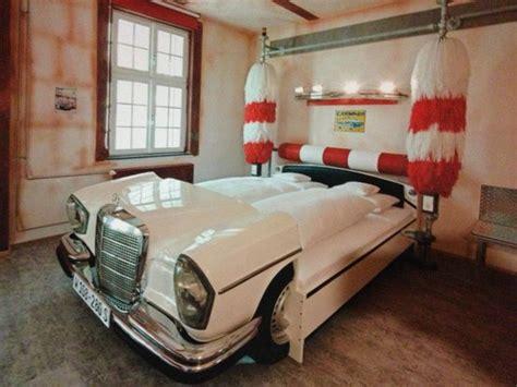 v8 hotel stuttgart themenzimmer quot werkstatt quot picture of v8 hotel motorworld