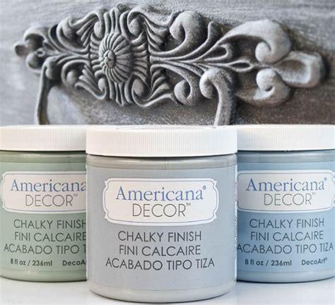 comprar chalk paint zaragoza chalk paint pintura efecto tiza america decor chalky
