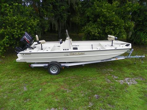 2072 boat craigslist new and used boats for sale in lakeland fl