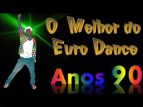 youtube dance music anos 80 90 colet 226 nea flash dance anos 90 volume 1 youtube