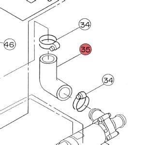 wiring harness plastic wiring wiring diagram