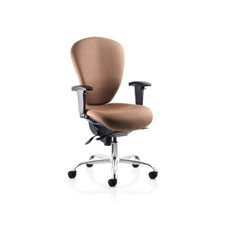 Sphere Chairs by Sphere Ergonomic Office Chairs 24 Hour Use Chairs