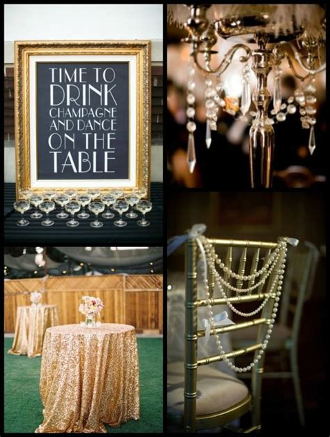 tone and theme of the great gatsby 1000 ideas about pearl themed party on pinterest first