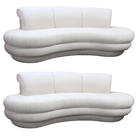 cloud couch for sale 21 collection of floating cloud couches sofa ideas