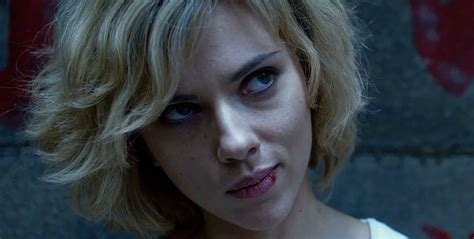 lucy film questions lucy 2014 spoiler free movie review borrowing tape