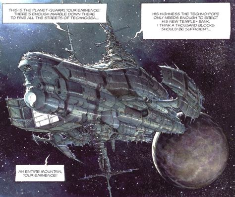 the metabaron vol 1 b01m1f9gkd touring the cosmos the metabarons vol 1 othon honorata comicattack