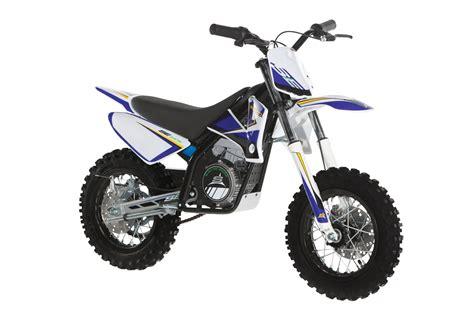 E Motorrad Kaufen by Gebrauchte Sherco E Kid Enduro Motorr 228 Der Kaufen