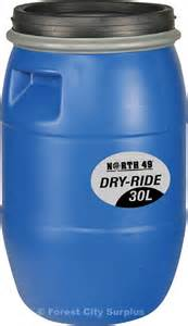 Underground Water Storage Containers - north 49 watertight dry ride barrels waterproof containers water resistant bags forest city