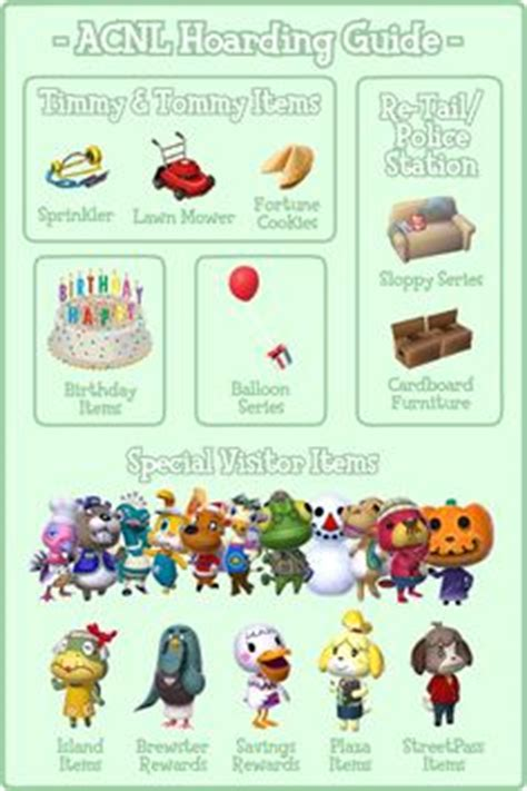 acnl eyes guide shoodle animal crossing new leaf 2017 2018 best
