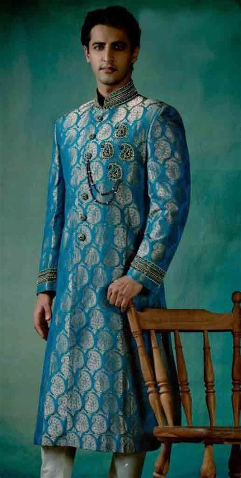 50 best images about Pakistani Groom Wedding Dresses 2014
