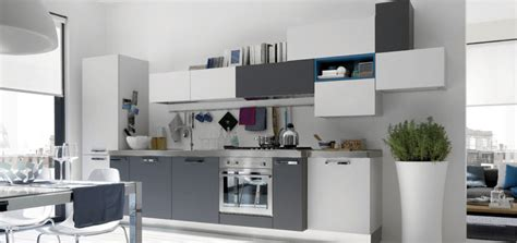 Cucine Stile Moderno by Emejing Cucine Stile Moderno Ideas Acrylicgiftware Us