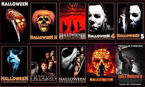 imagenes de halloween la pelicula 10 curiosidades de halloween el origen que te har 225 n pasar