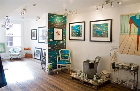 image gallery design small art gallery design image search results