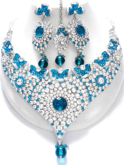 wholesale jewellery impex jewelry india wholesale indian fashion jewelry