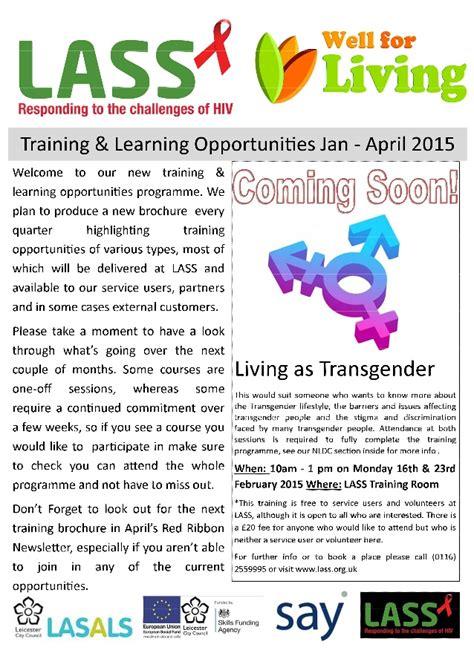 facebook ads tutorial 2015 pdf lass spring 2015 training flyer pdf