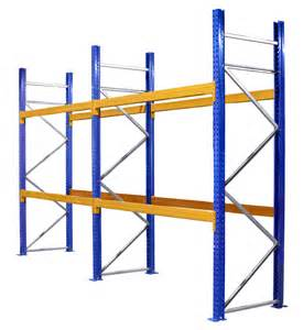 Speed Racking by Deal Of The Week Low Price New Pallet Racking