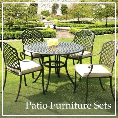 homebase for kitchens furniture garden decorating garden furniture covers homebase garden ftempo