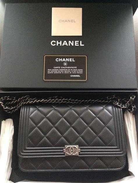 Chanel Bag 111 111 b 228 sta bilderna om confessions of a bag o holic p 229