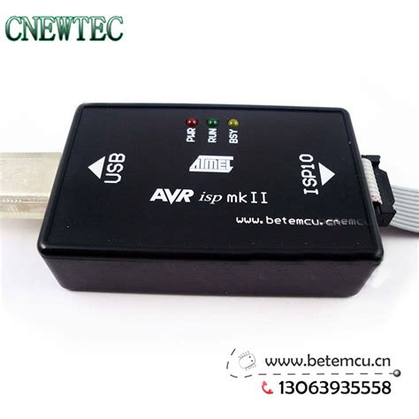 aliexpress free shipping aliexpress com buy free shipping usb programmer avrisp