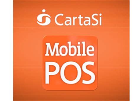 filiali banca popolare di sondrio mobilepos banca popolare di sondrio