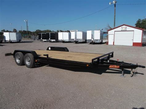 flat bed trailer rental maxxd trailers car racing trailers for sale trailer